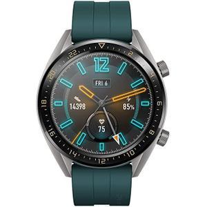 Uhren GPS Huawei GT Active -