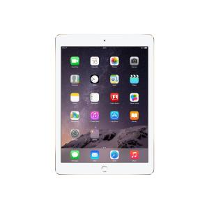 iPad Air 2 (2014) - HDD 64 GB - Silver - (WiFi + 4G)
