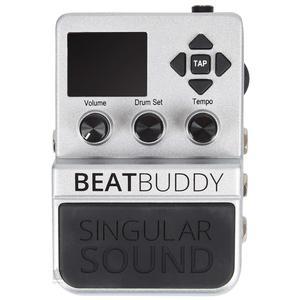 Singular Sound BeatBuddy Acessórios De Áudio