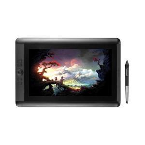 Wacom Cintiq 13HD Grafik-Tablet