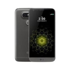 LG G5 SE 32 Gb - Titanfarben - Ohne Vertrag