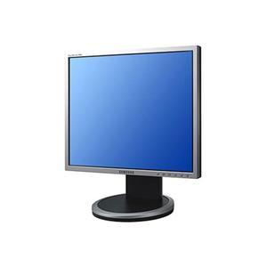 "Monitor 19"" LCD SXGA  SyncMaster 940N"