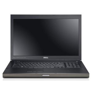 "Dell Precision M6700 17"" Core i7 2,7 GHz  - HDD 500 Go - 8 Go AZERTY - Français"