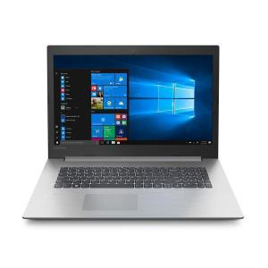 "Lenovo IdeaPad 330-17IKB 15"" Core i3 2 GHz  - SSD 128 GB + HDD 1 TB - 4GB AZERTY - Frans"