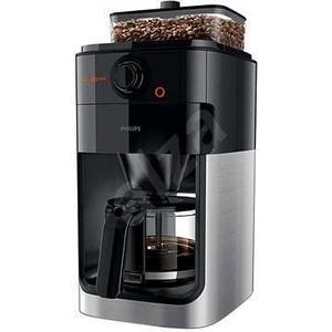 Cafetière avec broyeur Compatible Nespresso Philips HD7767 / 00