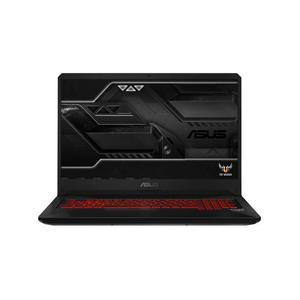 Asus TUF705GD-EW074T 17,3-inch - Core i5-8300H - 8GB 1128GB NVIDIA GeForce GTX 1050 AZERTY - French