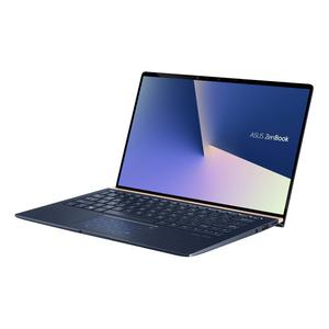 "Asus ZenBook UX333FA 13,3"" (2019)"