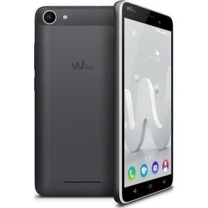 Wiko Jerry 8GB Dual Sim - Nero