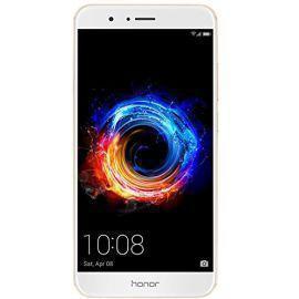 Huawei Honor 8 Pro 64GB - Kulta - Lukitsematon