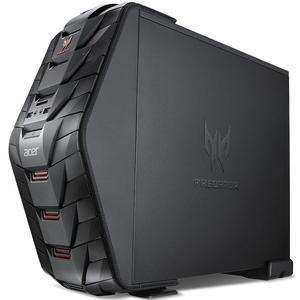 Acer Predator G3-710-016  (2016)