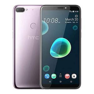 HTC Desire 12+ 32 Gb Dual Sim - Plata - Libre