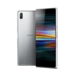 Sony Xperia 1 128 Go - Gris - Débloqué