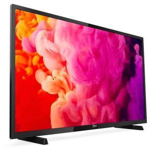 TV Philips LCD HD 720p 81 cm 32PHT4503