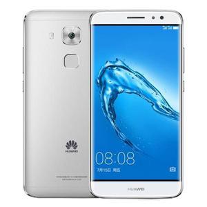 Huawei Nova Plus 32 Gb   - Silber - Ohne Vertrag