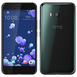 HTC U11 Life 32 Go   - Noir - Débloqué