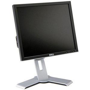 "Dell UltraSharp 1908FP SXGA LCD Monitor 19"""
