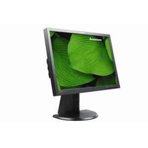 """Écran 24"""" LED WUXGA Lenovo ThinkVision LT2452PwC"""
