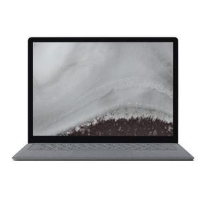 Microsoft Surface Laptop 2 13""
