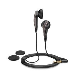 Sennheiser MX375 Earphones - Black