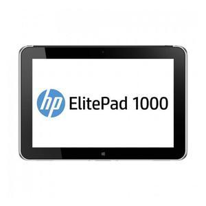 "Hp Elitepad 1000 (2014) 10,1"" 64GB - WiFi + 4G - Gris - Libre"