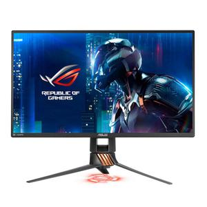 """Écran 27"""" LCD QHD Asus PG27VQ"""