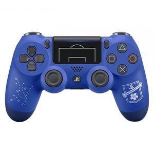 Controller  - Sony PS4 Dual Shock V2 - Playstation Football Club