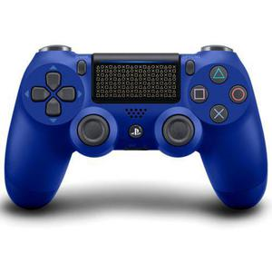 Manette PS4 Sony Dual Shock V2 - Days of play