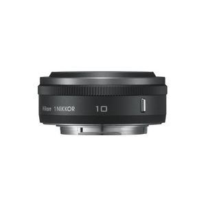 Camera Lense 1 10mm f/2.8