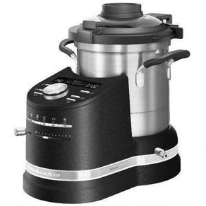 Kitchenaid Artisan 5CF0103 Keukenmachine