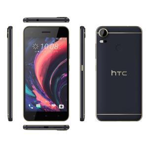 HTC Desire 10 Lifestyle 32 Go Dual Sim - Noir - Débloqué