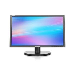 """23"""" Lenovo LT2323PWA 1920 x 1080 LED monitor Μαύρο"""