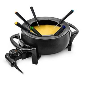Appareil à fondue Pem FD-800