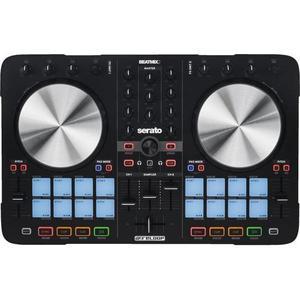DJ Controller Reeloop Beatmix 2 MK2