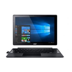 """Acer Switch Alpha 12 SA5-271-763C 12"""" Core i7 2,5 GHz  - SSD 512 Go - 8 Go AZERTY - Français"""