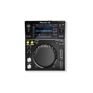 Reproductor DJ Pioneer XDJ 700
