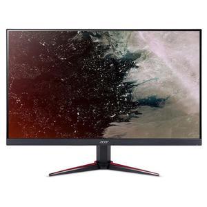 "Schermo 21"" LCD FHD Acer Nitro VG220Q bmiix"