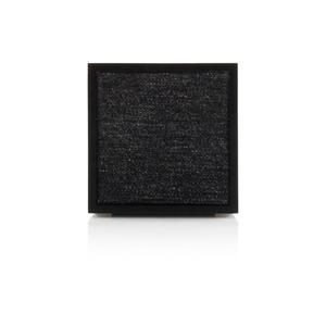 Enceinte Bluetooth Tivoli Audio Cube - Noir