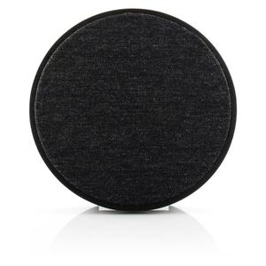 Tivoli Audio Orb Speaker Bluetooth - Zwart