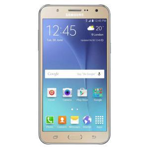 Galaxy J7 (2015) 16 Go   - Or - Débloqué