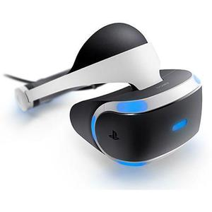 Sony PlayStation VR VR Helm - virtuelle Realität