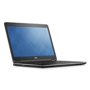 "Dell Latitude E7440 14"" Core i5 1,9 GHz  - SSD 256 Go - 8 Go AZERTY - Français"