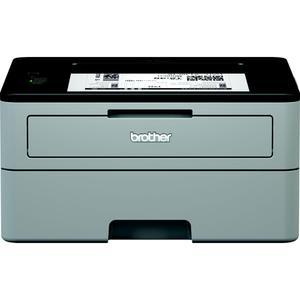 Brother HL-L2310D zwart-wit laserprinter
