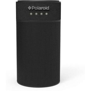Enceinte Bluetooth Polaroid SAM Noir