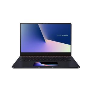 """Asus Zenbook UX480FD 14"""" Core i7 1,8 GHz - SSD 512 Go - 16 Go AZERTY - Français"""