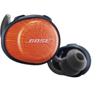 Ohrhörer In-Ear Bluetooth - Bose SoundSport Free