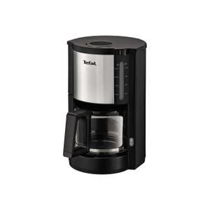 Kaffeemaschine Tefal CM310811