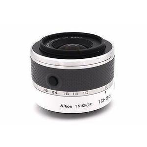 Lens Nikon 1 Nikkor 10-30 mm f/3.5-5.6 VR