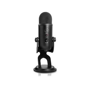 Blue Microphones Yeti Gamer Audio accessoires