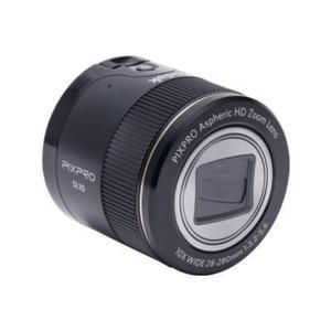 Objectif Kodak Pixpro SL10 - Noir