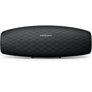 Enceinte Bluetooth Philips BT7900B - Noir